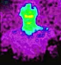 humanglow2